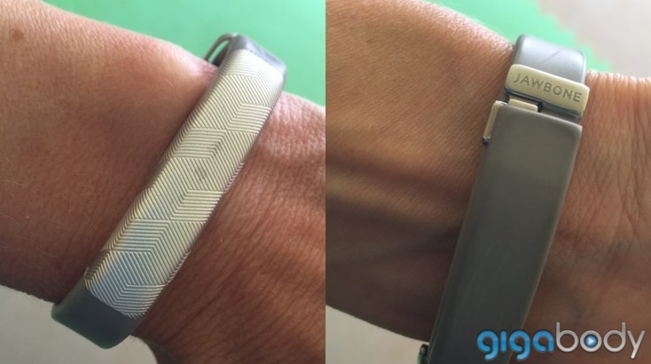 Et Tu Jawbone 2 Major Flaws With New Device Gigabody Blog