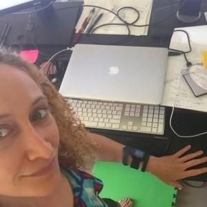 standing_desk_selfie_sm